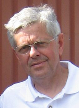 Hans-Hermann Lehmann